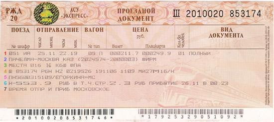 Купить дешевые авиабилеты архангельск москва